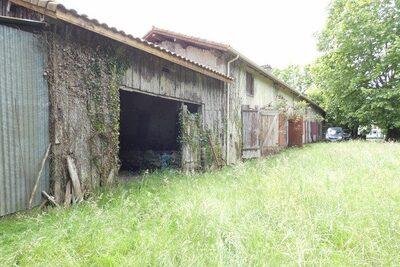 Vente Maison 5 pièces 100m² Saint-Paul-lès-Dax (40990) - Photo 1
