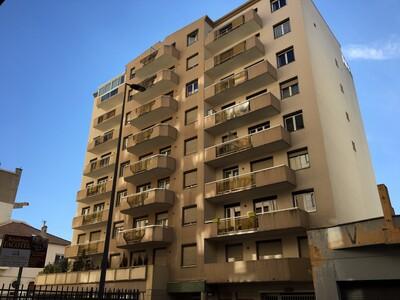 Location Appartement 2 pièces 44m² Saint-Étienne (42100) - Photo 7