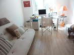 Vente Appartement 6 pièces 200m² Mulhouse (68100) - Photo 15