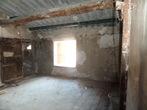 Vente Maison 6 pièces 154m² Apt (84400) - Photo 10
