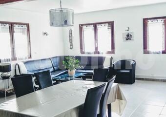 Vente Maison 8 pièces 137m² Ostricourt (59162) - Photo 1