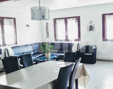 Vente Maison 8 pièces 137m² Ostricourt (59162) - photo