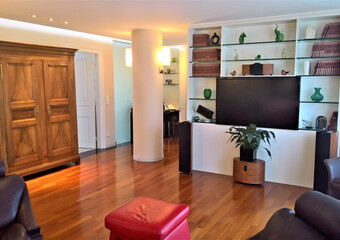 Vente Appartement 6 pièces 154m² Mulhouse (68100) - photo