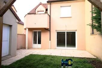 Vente Maison 5 pièces 120m² Chalon-sur-Saône (71100) - Photo 1