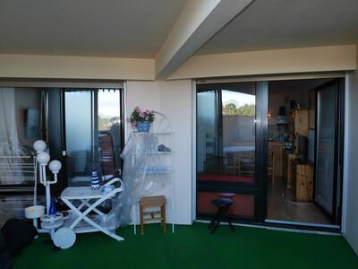 Vente Appartement 3 pièces 42m² Capbreton (40130) - Photo 7