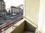 Location Appartement 3 pièces 76m² Grenoble (38000) - Photo 12