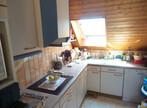 Vente Maison 6 pièces 160m² Brunstatt (68350) - Photo 9