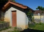 Vente Maison 4 pièces 90m² La Côte-Saint-André (38260) - Photo 19