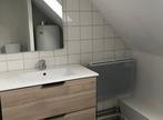 Renting Apartment 2 rooms 46m² Lure (70200) - Photo 3