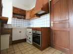Location Appartement 1 pièce 40m² Grenoble (38000) - Photo 7