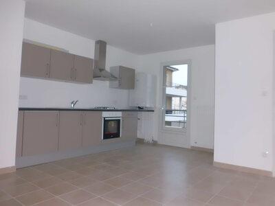 Location Appartement 4 pièces 78m² Savigneux (42600) - Photo 14