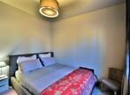 Vente Appartement 2 pièces 65m² Annemasse (74100) - Photo 6