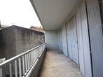 Location Appartement 3 pièces 70m² Romans-sur-Isère (26100) - Photo 5