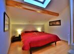 Vente Appartement 4 pièces 89m² Bons-en-Chablais (74890) - Photo 6