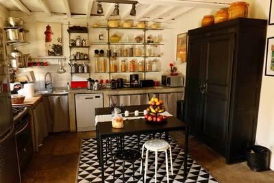 Vente Maison 10 pièces 320m² Soustons (40140) - Photo 9