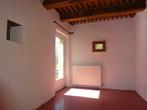 Vente Maison 9 pièces 246m² Montélimar (26200) - Photo 6