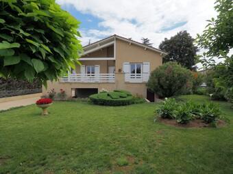 Vente Maison 4 pièces 97m² Bourg-de-Péage (26300) - photo