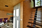 Vente Maison 6 pièces 180m² Cranves-Sales (74380) - Photo 17