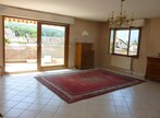 Sale Apartment 5 rooms 122m² Eybens (38320) - Photo 26