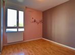 Location Appartement 3 pièces 63m² Grenoble (38100) - Photo 8