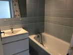 Renting Apartment 2 rooms 31m² Blagnac (31700) - Photo 4