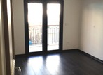 Location Appartement 3 pièces 71m² Saint-Denis (97400) - Photo 6