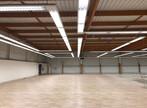 Sale Commercial premises 1 599m² Agen (47000) - Photo 2