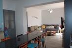Vente Maison 7 pièces 181m² Cavaillon (84300) - Photo 6