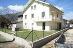 Sale House 7 rooms 149m² Saint-Égrève (38120) - Photo 1