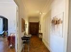 Vente Appartement 4 pièces 103m² Voiron (38500) - Photo 16