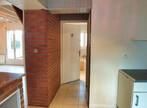 Sale House 4 rooms 93m² Étaples sur Mer (62630) - Photo 8