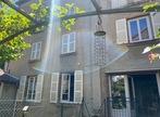 Vente Immeuble 335m² Cours-la-Ville (69470) - Photo 37