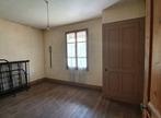Vente Maison 6 pièces 150m² Murianette (38420) - Photo 7