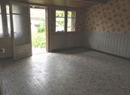 Sale House 3 rooms 70m² Puymirol (47270) - Photo 4
