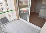Vente Appartement 1 pièce 15m² Le Touquet-Paris-Plage (62520) - Photo 5