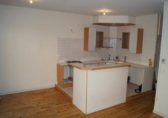 Vente Appartement 3 pièces 64m² Vif (38450) - photo