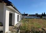 Vente Maison 6 pièces 187m² Wentzwiller (68220) - Photo 2