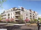 Vente Appartement 2 pièces 44m² Suresnes (92150) - Photo 1
