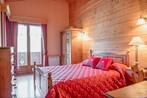 Sale House 8 rooms 168m² Saint-Gervais-les-Bains (74170) - Photo 8