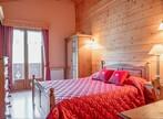Vente Maison / chalet 8 pièces 168m² Saint-Gervais-les-Bains (74170) - Photo 8