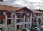 Appartement T2 Ustaritz (64480) - Photo 1