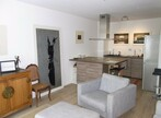 Location Appartement 2 pièces 46m² Chantilly (60500) - Photo 4