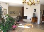 Vente Maison 6 pièces 133m² Montbonnot-Saint-Martin (38330) - Photo 3