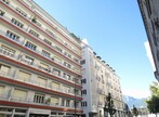 Vente Appartement 1 pièce 35m² Grenoble (38000) - Photo 4
