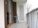 Location Appartement 1 pièce 32m² Chantilly (60500) - Photo 7