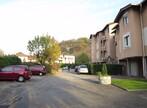 Location Garage 13m² Claix (38640) - Photo 1