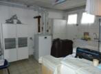 Vente Maison 3 pièces 82m² Lagord (17140) - Photo 5
