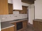 Vente Maison 6 pièces 150m² Abondant (28410) - Photo 6