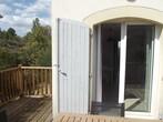 Sale House 2 rooms 35m² Vallon Pont d'Arc - Photo 4