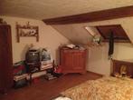 Sale House 5 rooms 173m² Secteur Champlitte - Photo 4